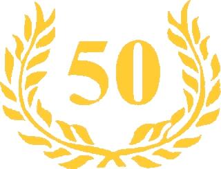 50 Jahre Imkerverein Büchertal